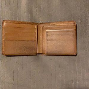 Louis Vuitton Bags - Louis Vuitton Multiple Wallet
